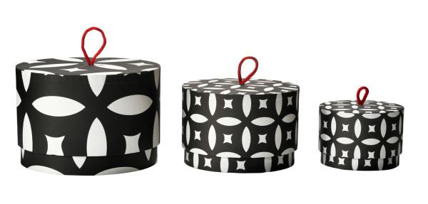 IKEA-Trendig-2013 (7)