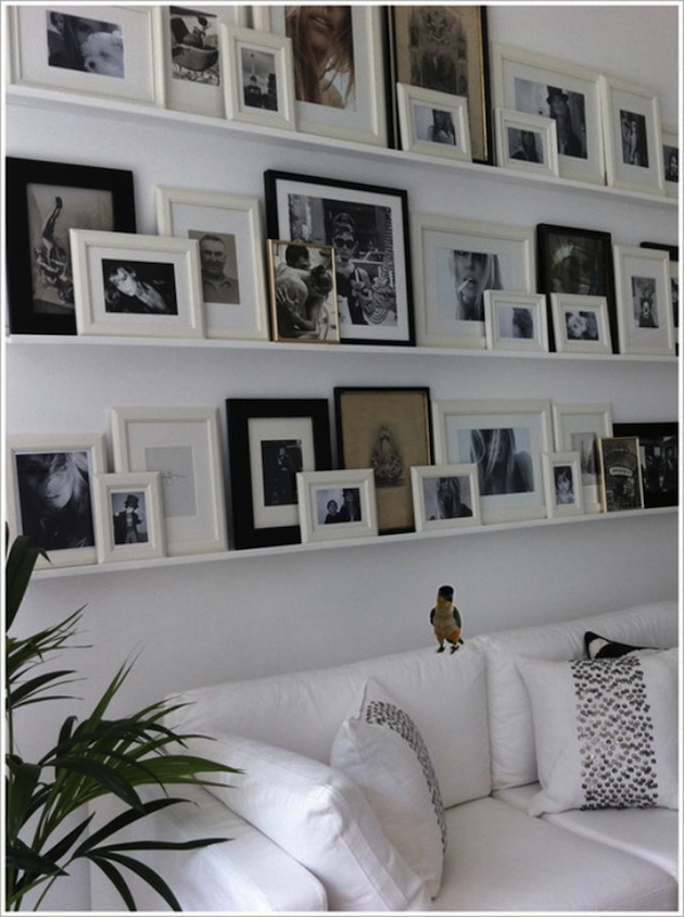 gallery_wall_1