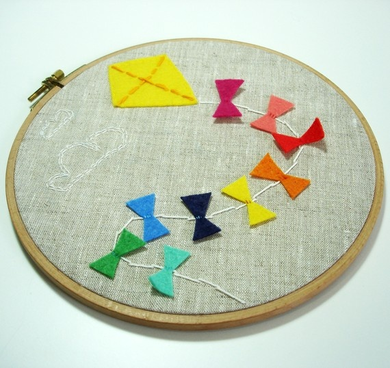 kite2_decofairy