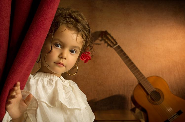 bill_gekas_decofairy (12)