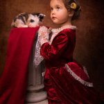 bill_gekas_decofairy (3)