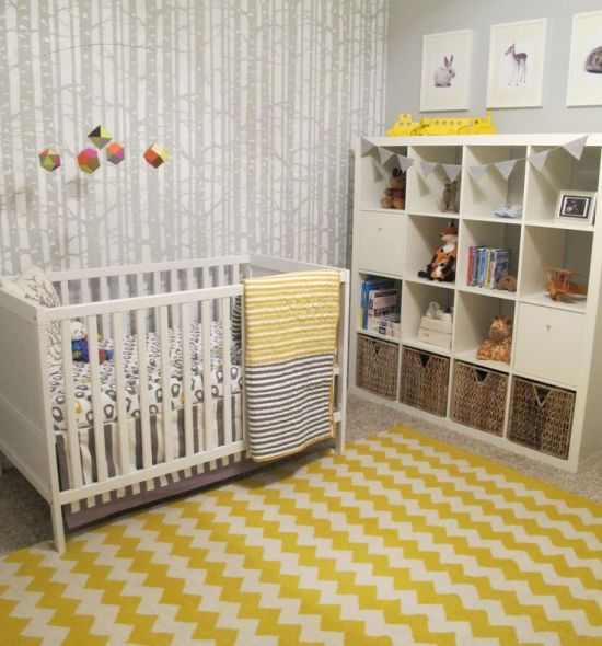 birch_inspirtaion_nursery_decofairy (2)
