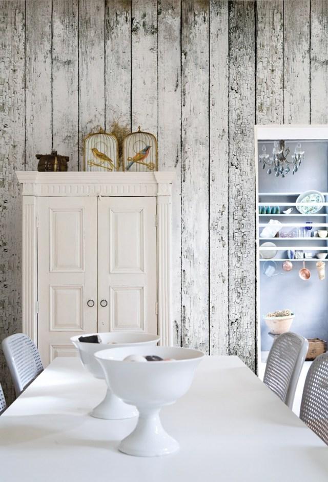 wood_wallpaper