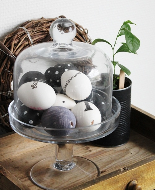 black&white eggs (14)