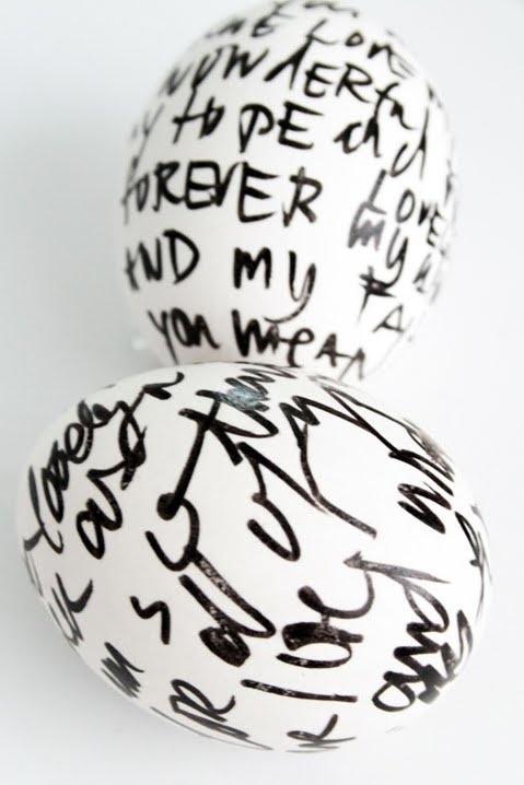 black&white eggs (18)