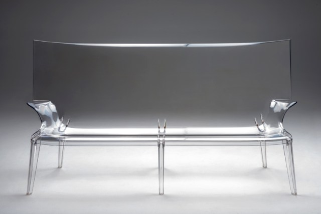 uncle-philippe-starck (4)