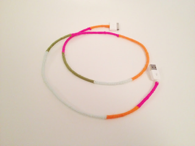 colorful cables_decofairy (4)