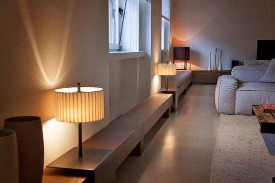 italikos minimalismos (5)