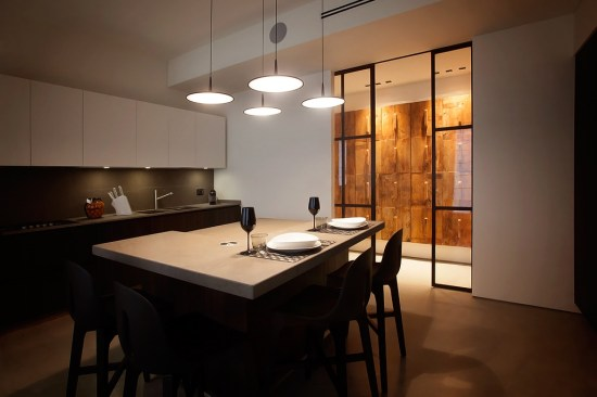 italikos minimalismos (9)