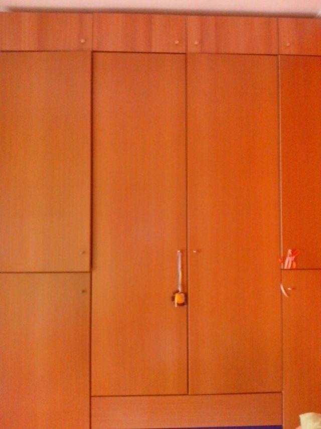 ντουλαπα
