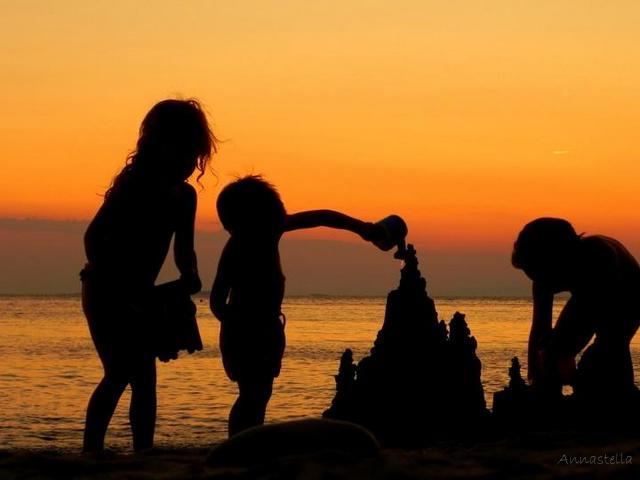 decofairy-sunset