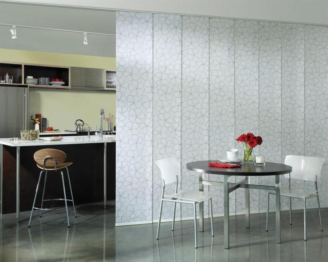divider_kitchen