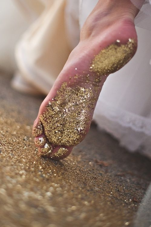 glitter_floor_decofairy (1)