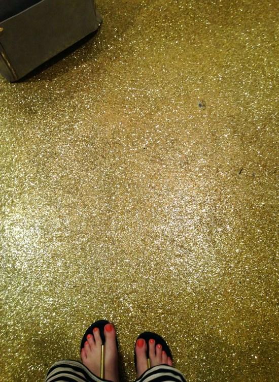 glitter_floor_decofairy (7)
