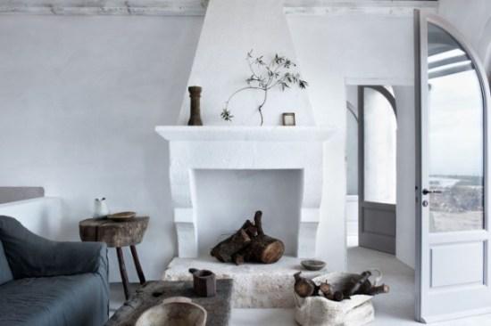 italian farmhouse (2)