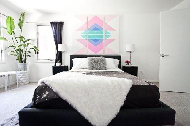 laura_bedroom (7)