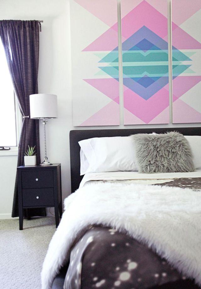 laura_bedroom (9)