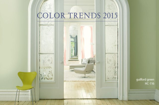 color_of_the_year