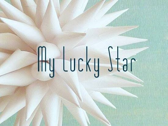lucky star (10)