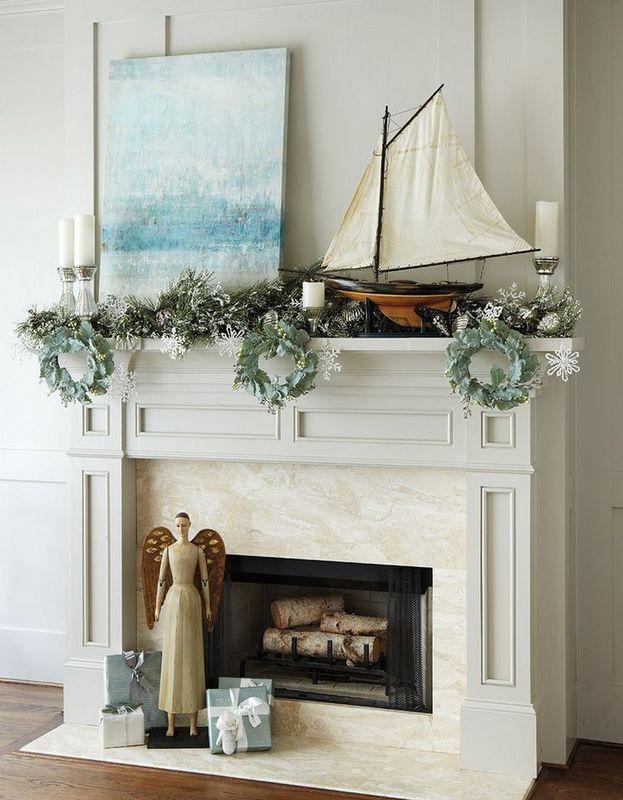 coastal_xmas_fireplace (2)