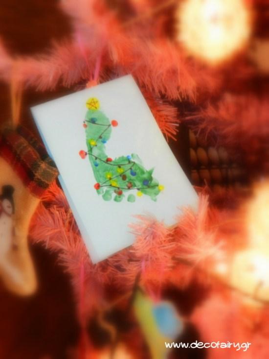 diy-xmas-cards (4)