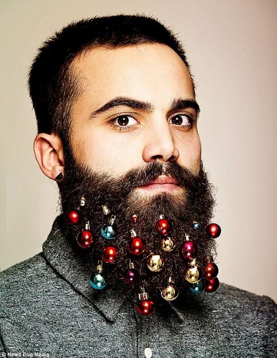 jingle-beards (4)