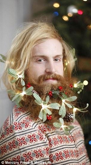 jingle-beards (6)
