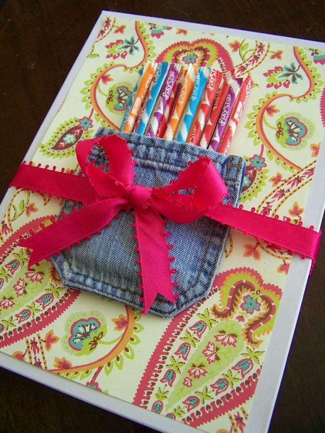pocket_gift (3)