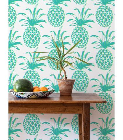 ananas(4)