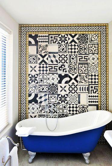 black_white_mixed_tiles (1)