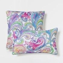 pillows (1)