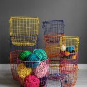 wire_baskets_decofairy (1)