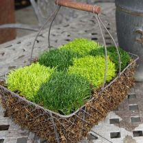 wire_baskets_decofairy (10)
