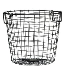 wire_baskets_decofairy (13)