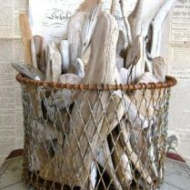 wire_baskets_decofairy (6)