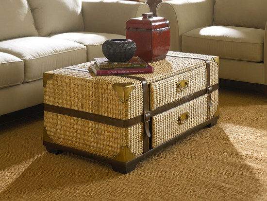 wicker-coffee-table-trunk