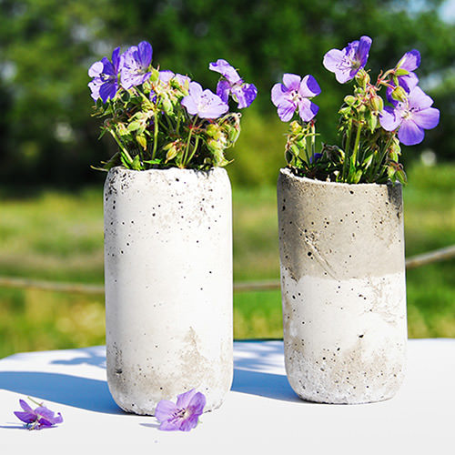 diy_concrete (4)