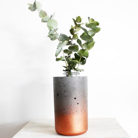 diy_concrete (5)