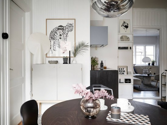 wonderful-scandinavian-apartment (1)