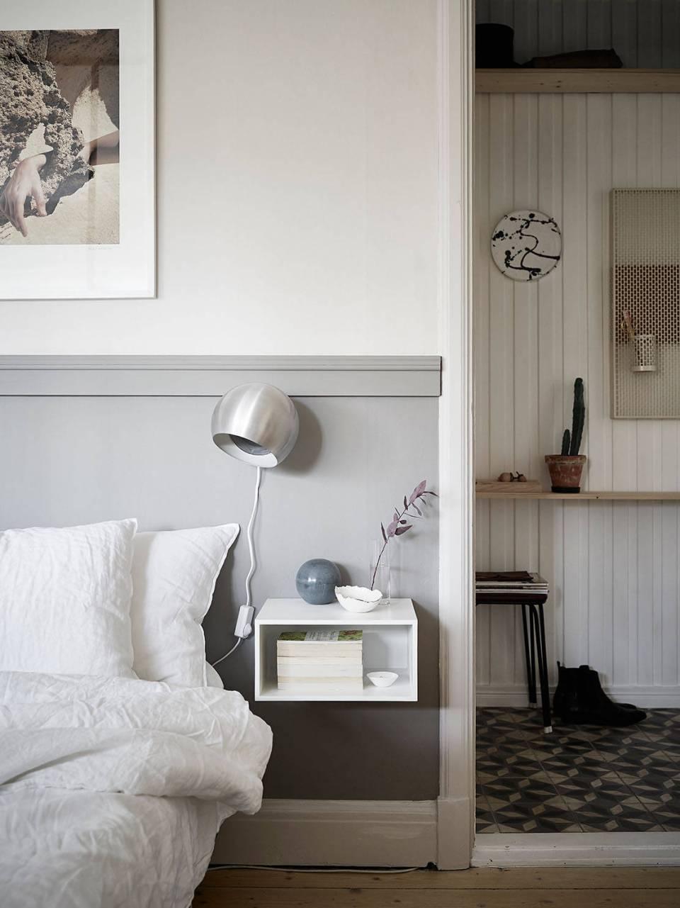 wonderful-scandinavian-apartment (2)
