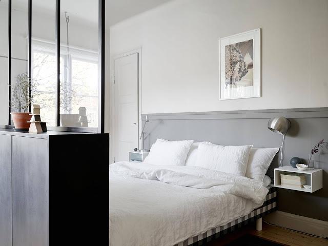 wonderful-scandinavian-apartment (4)