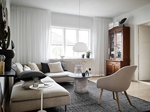 wonderful-scandinavian-apartment (5)