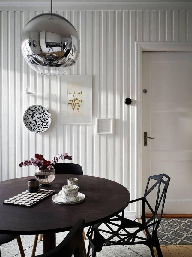 wonderful-scandinavian-apartment (6)