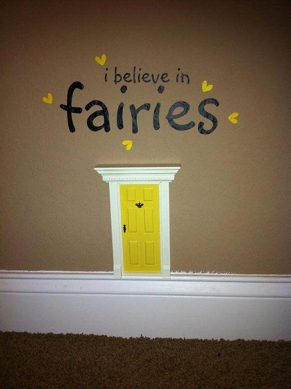 fairy_door