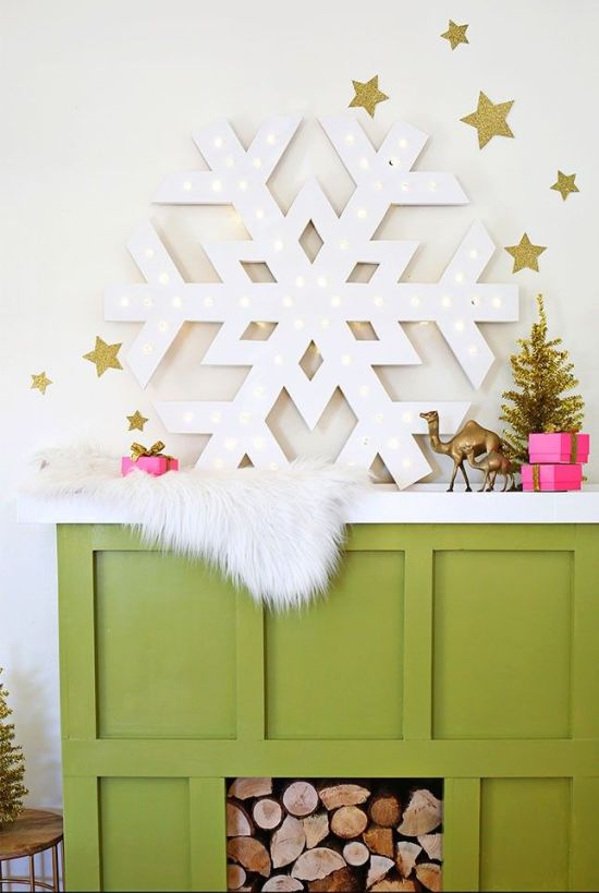snowflakes_decor_9