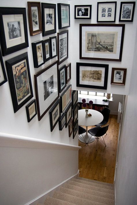 gallery_stairs_3
