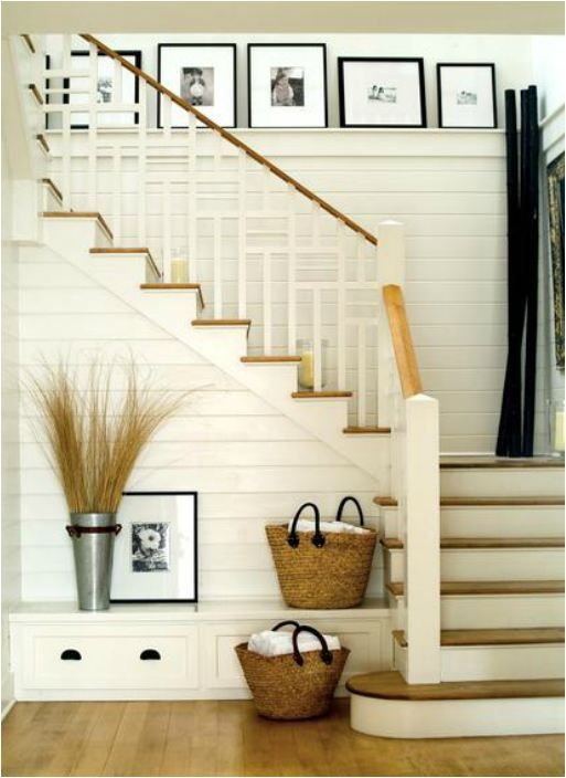 gallery_stairs_6