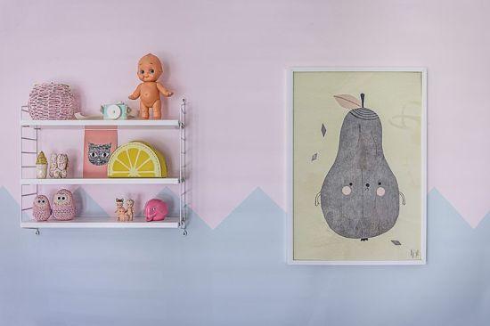 girly-room (4)