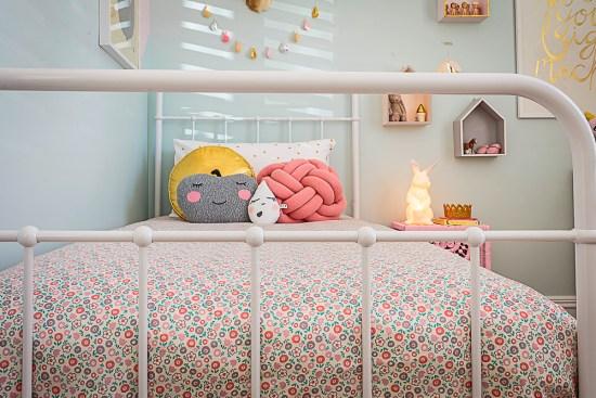 girly-room (6)