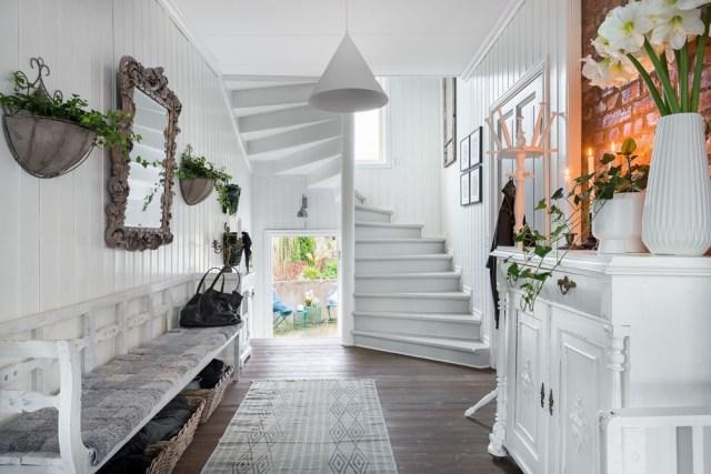 lovely-home (19)